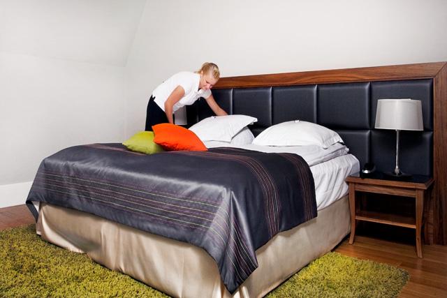 Pokój 2 osobowy Comfort